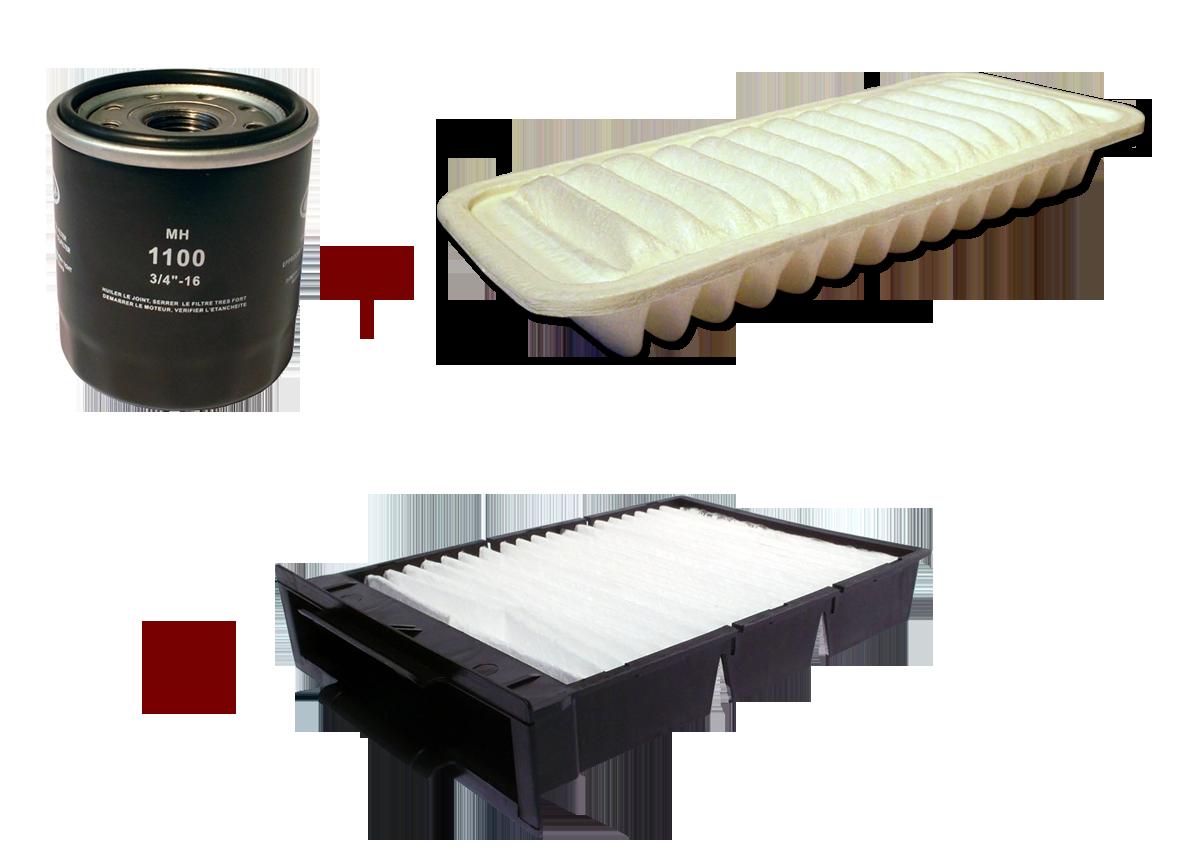 pack filtration 107 c1 aygo. Black Bedroom Furniture Sets. Home Design Ideas