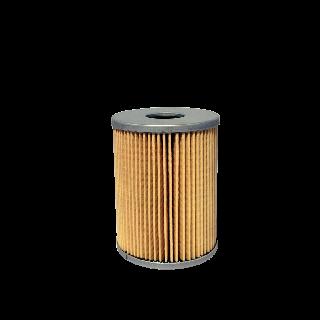 filtre gazole mg215. Black Bedroom Furniture Sets. Home Design Ideas