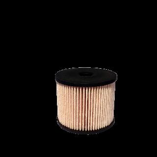 filtre gazole mg218. Black Bedroom Furniture Sets. Home Design Ideas